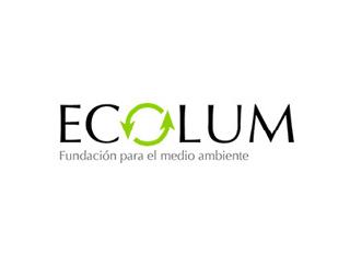 Ecolum