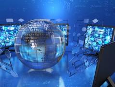 Infraestructuras y Servicios TIC