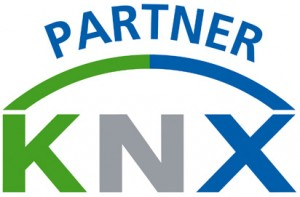 KNX_PARTNER_RGB-300x197