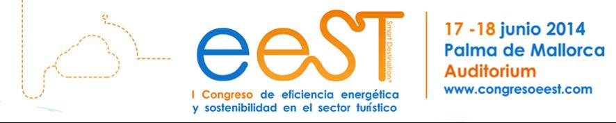 Logo Feria eeST