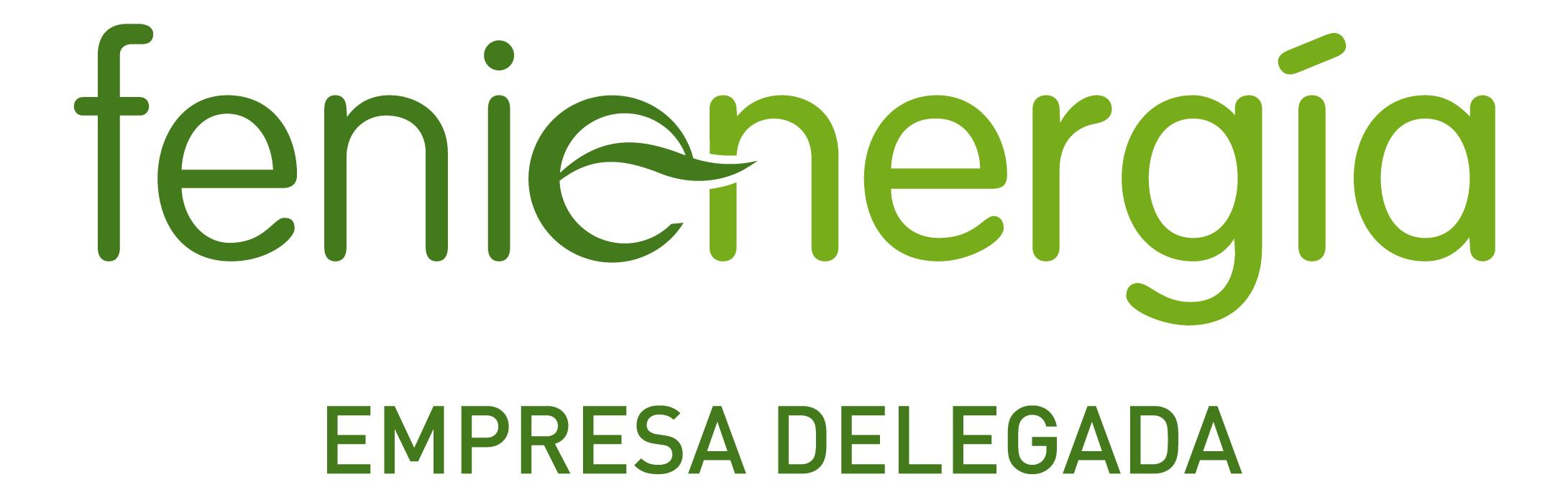 Logotipo-empresa-delegada
