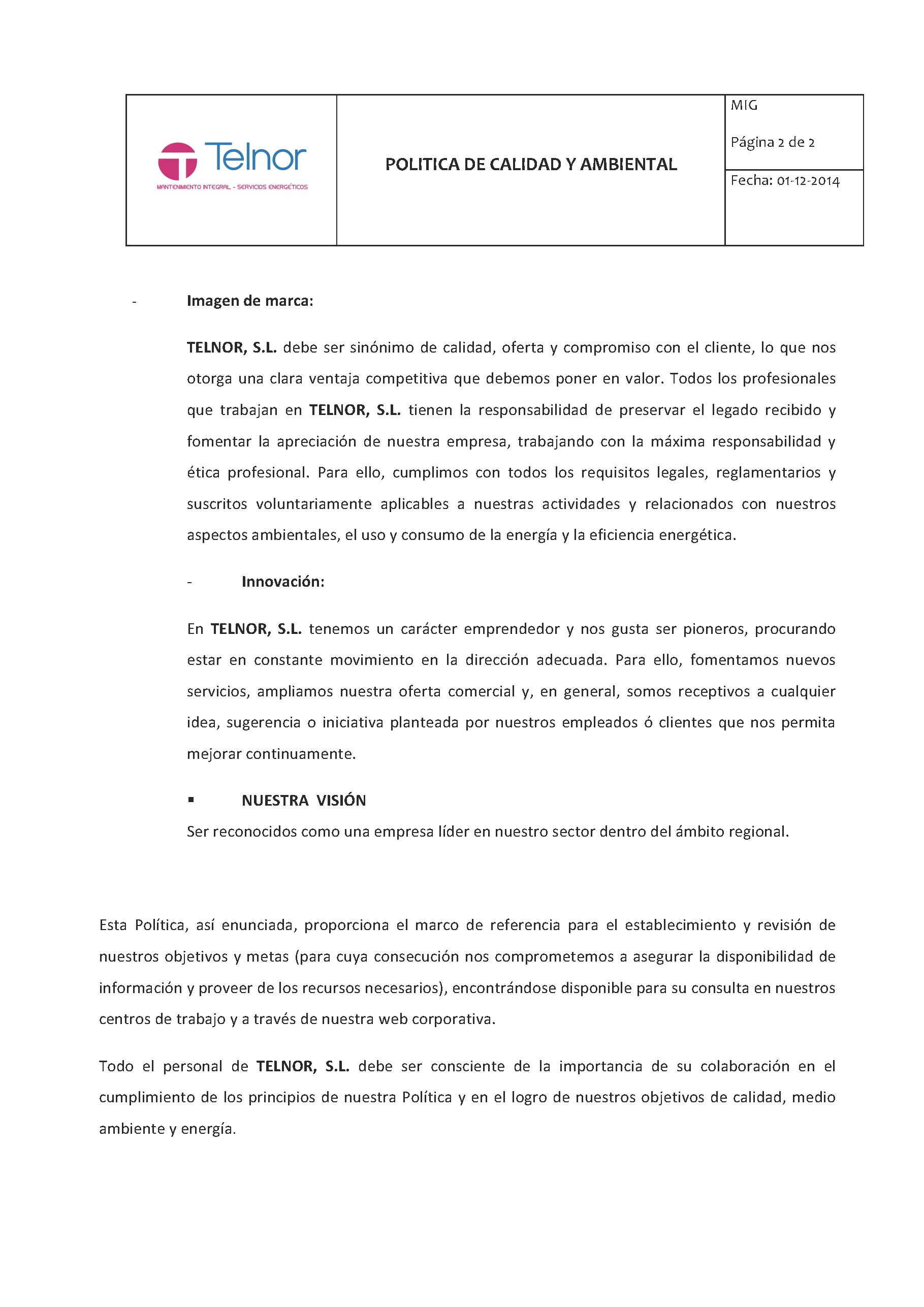 POLITICA DE CALIDAD_Página_2