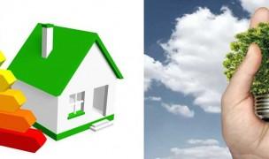 Estudios de eficiencia energética
