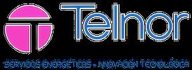 Telnor, Instalaciones y Proyectos Eléctricos, Torrelavega, Cantabria