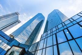 Mantenimiento Integral en Edificios