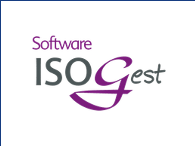 IsoGest