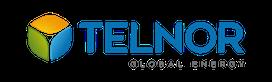Telnor Global Energy, eficiencia energética, energías renovables, sostenibilidad, ingeniería, Alumbrado y Energía, Automatización y Control, Telecomunicaciones y Sistemas, Mantenimiento, gestión energética, instalaciones fotovoltaicas, santander, Torrelavega, Cantabria