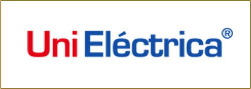 comercializadora energetica, UniEnergia, telnor global energy