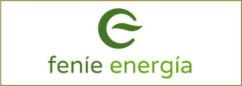 comercializadora energetica, fenie energia, telnor global energy